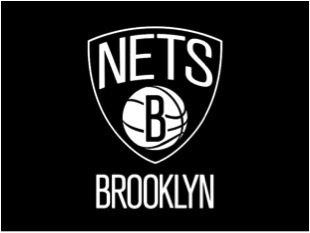 NETS Brooklyn logo