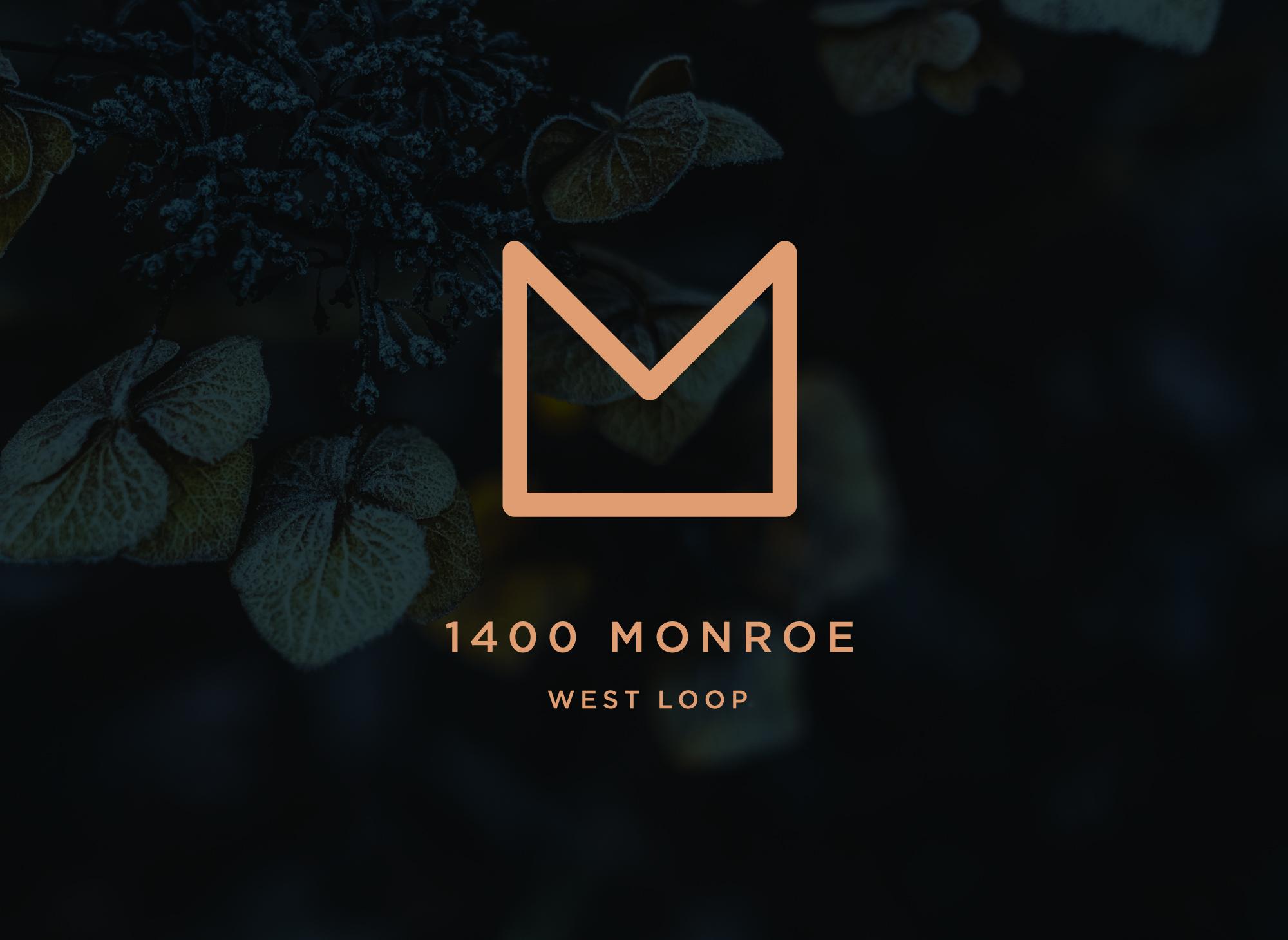 1400 Monroe