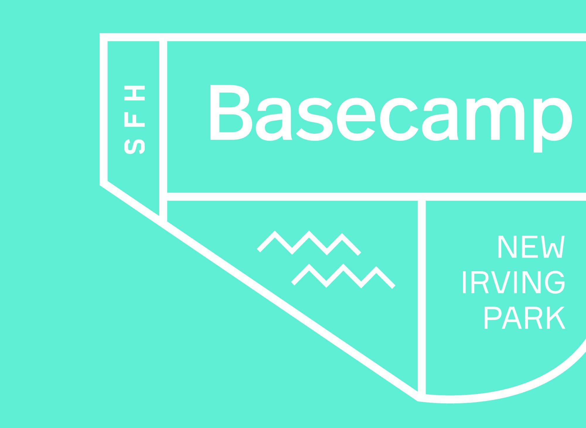Basecamp SFH