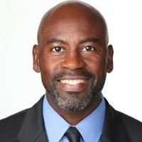 Torrence Moore, Senior Director, Community Development at LISC Chicago