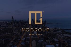 MG Group   Home. Made.